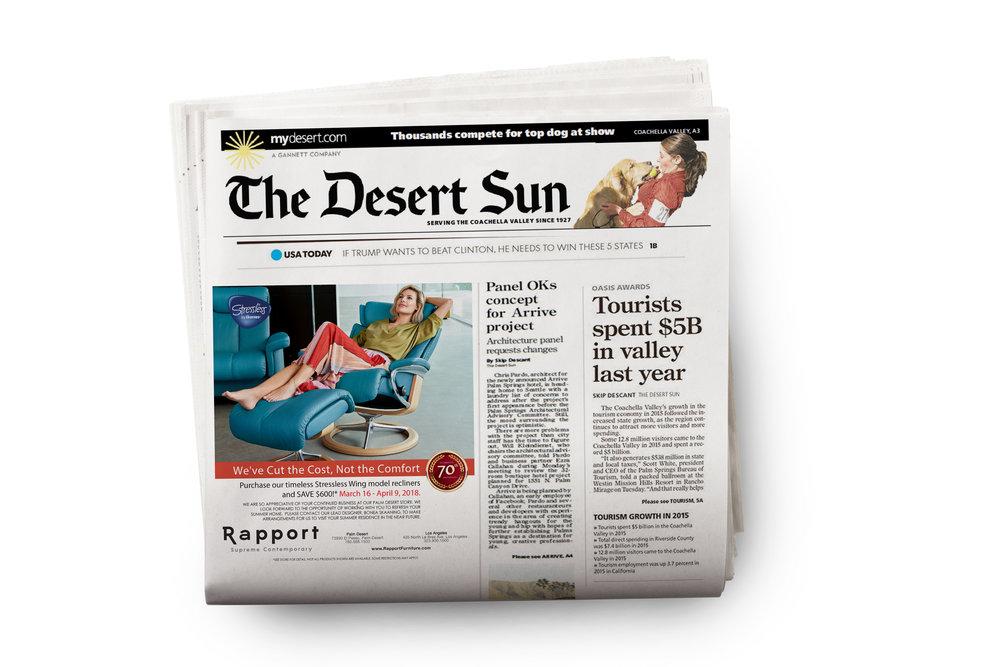 Rapport_DesertSunNewspaper_MOCKUP4.jpg