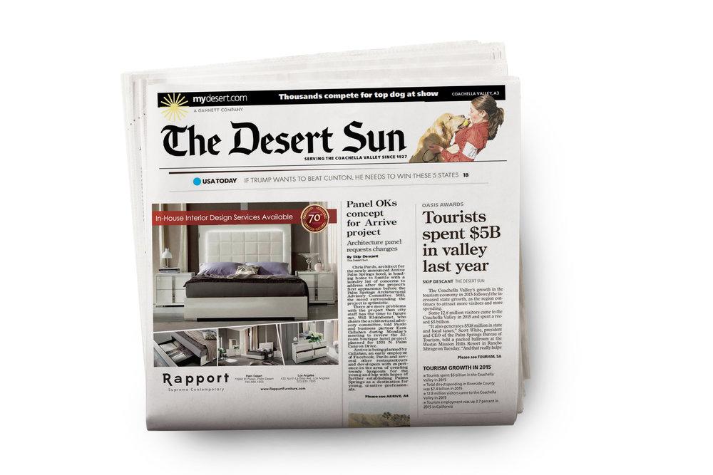 Rapport_DesertSunNewspaper_MOCKUP6.jpg