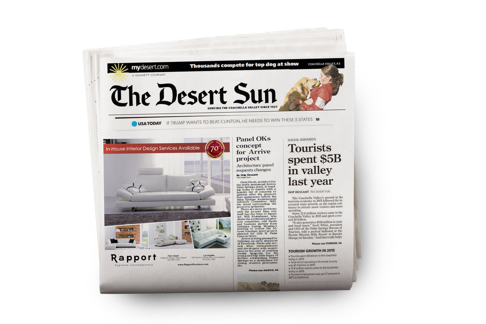 Rapport_DesertSunNewspaper_MOCKUP7.jpg
