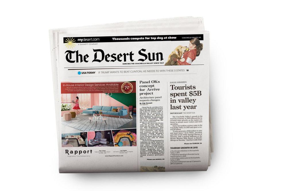 Rapport_DesertSunNewspaper_MOCKUP8.jpg