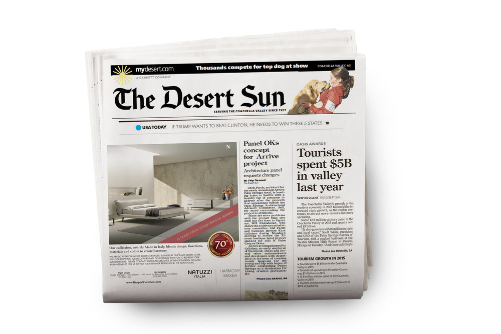 Rapport_DesertSunNewspaper_MOCKUP11.jpg