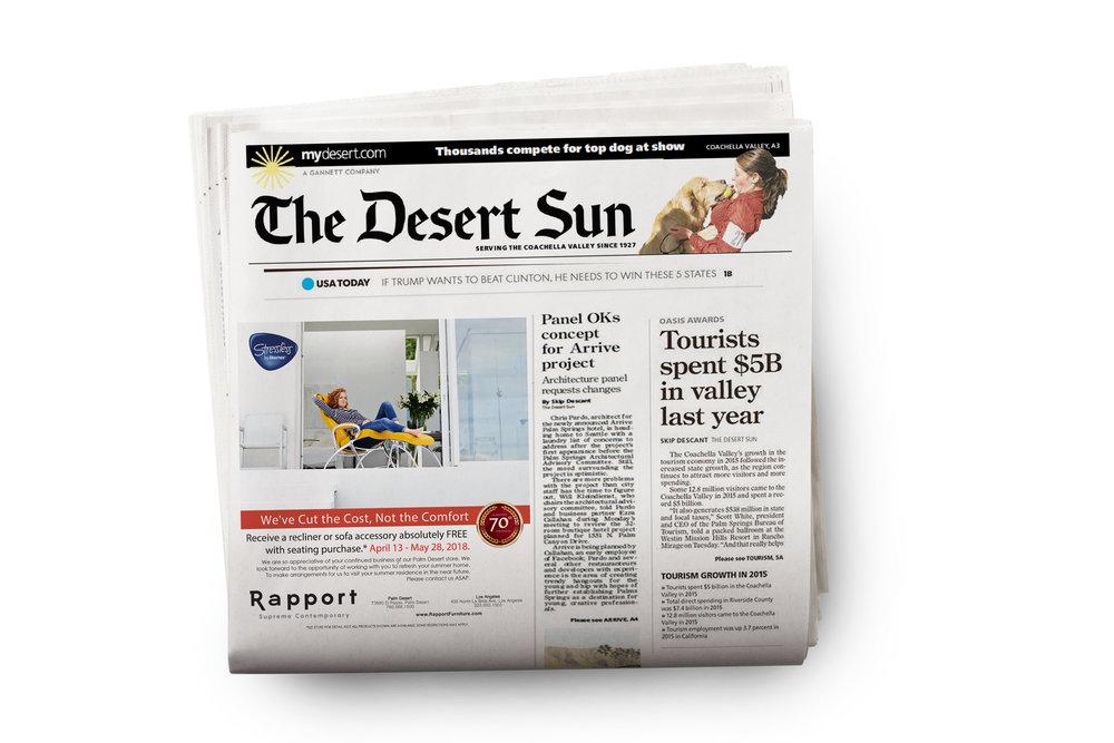 Rapport_DesertSunNewspaper_MOCKUP12.jpg