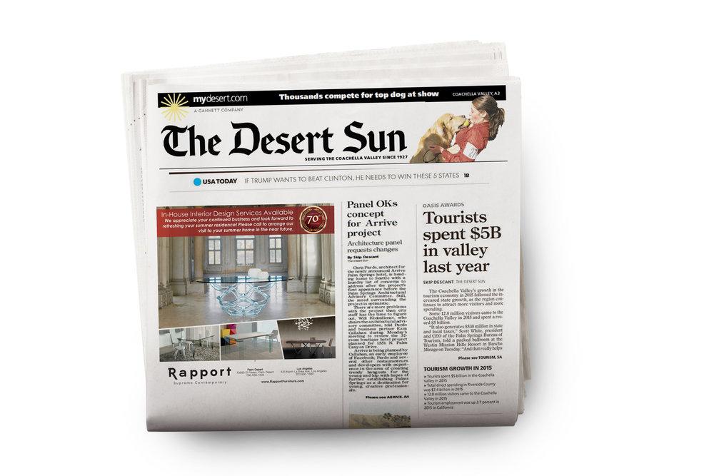 Rapport_DesertSunNewspaper_MOCKUP13.jpg