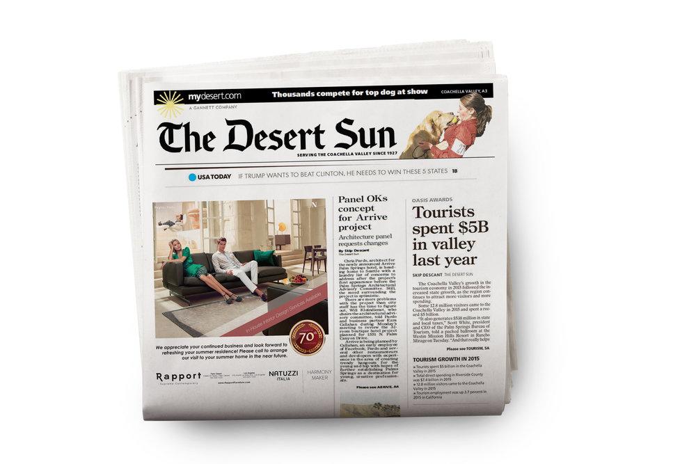 Rapport_DesertSunNewspaper_MOCKUP15.jpg