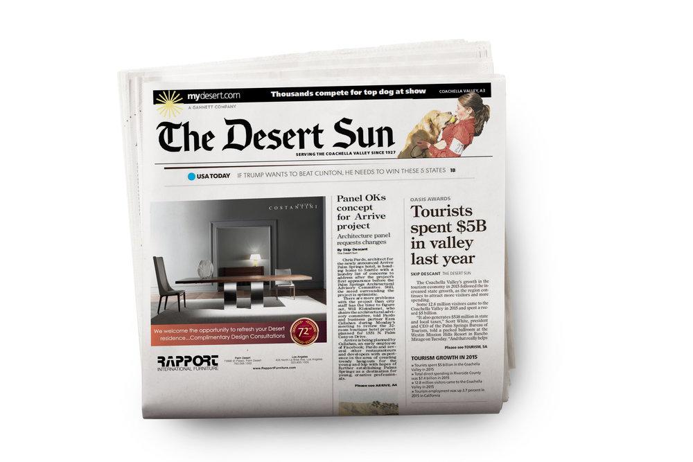 Rapport_DesertSunNewspaper_MOCKUP18.jpg