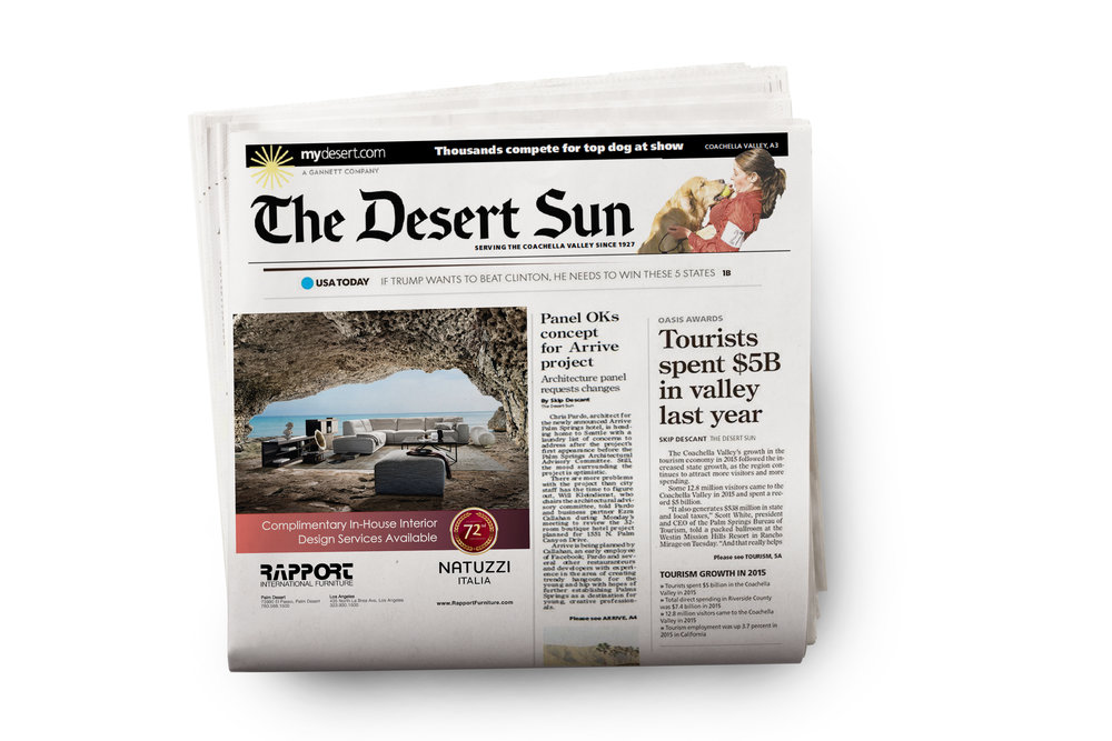 Rapport_DesertSunNewspaper_MOCKUP22.jpg