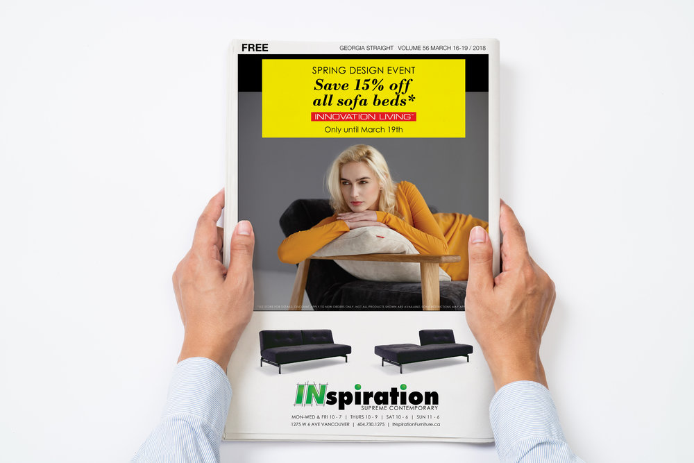INspiration_GS_Newspaper2.jpg