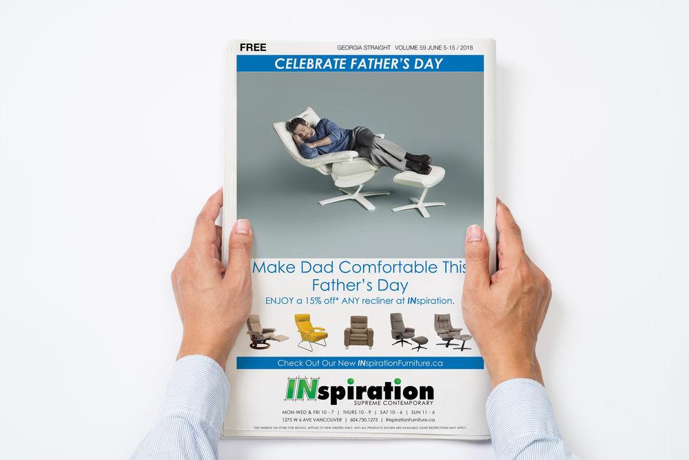 INspiration_GS_Newspaper7.jpg
