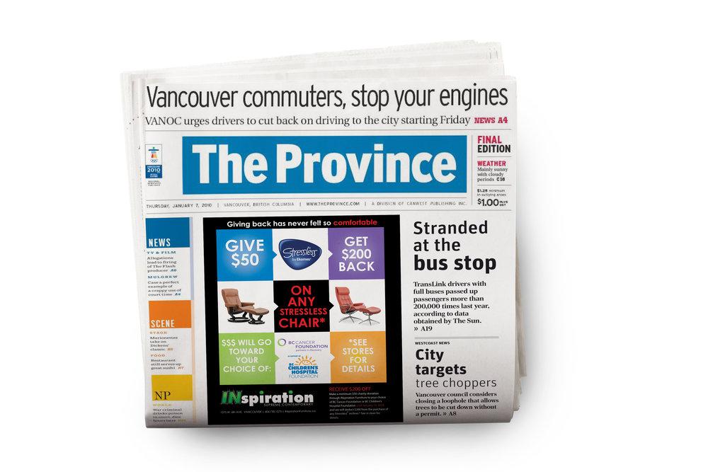 IN_Province_Newspaper.jpg