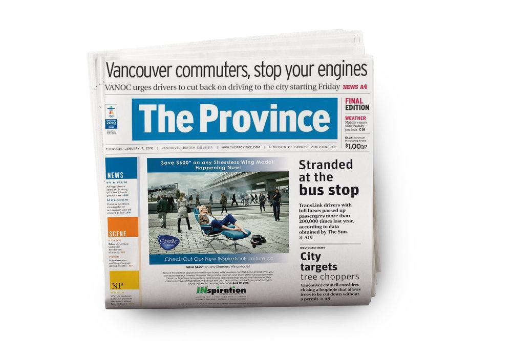 IN_Province_Newspaper3.jpg