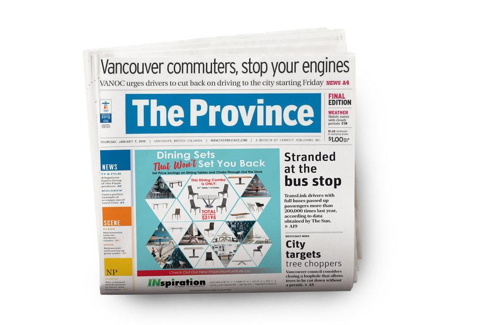 IN_Province_Newspaper8.jpg