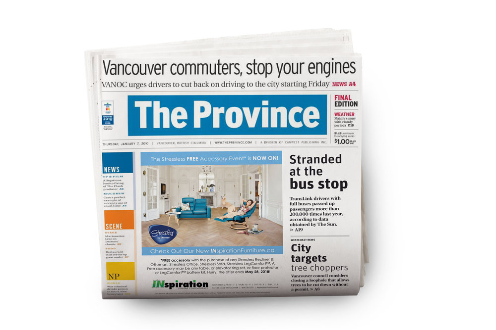IN_Province_Newspaper9.jpg