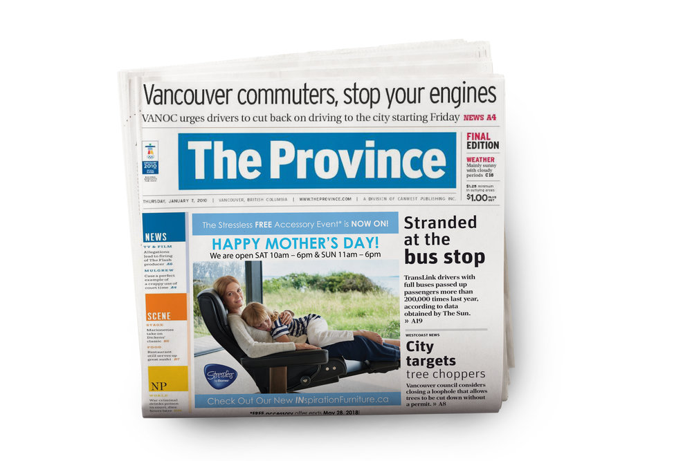 IN_Province_Newspaper12.jpg
