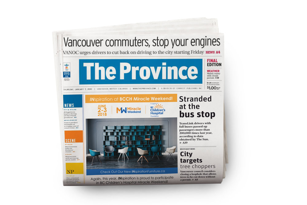 IN_Province_Newspaper15.jpg