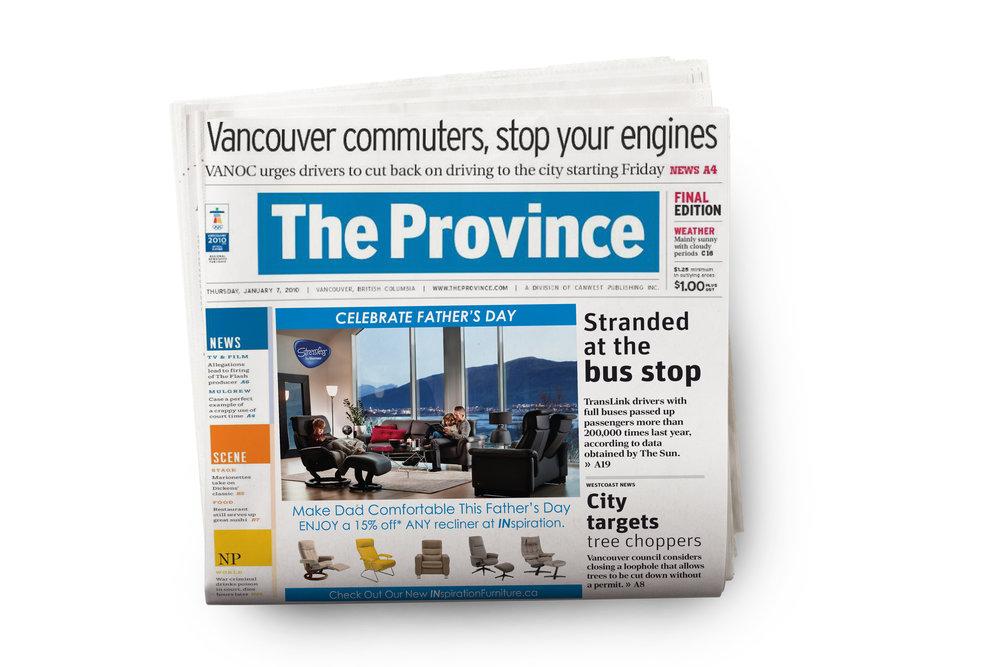 IN_Province_Newspaper16.jpg