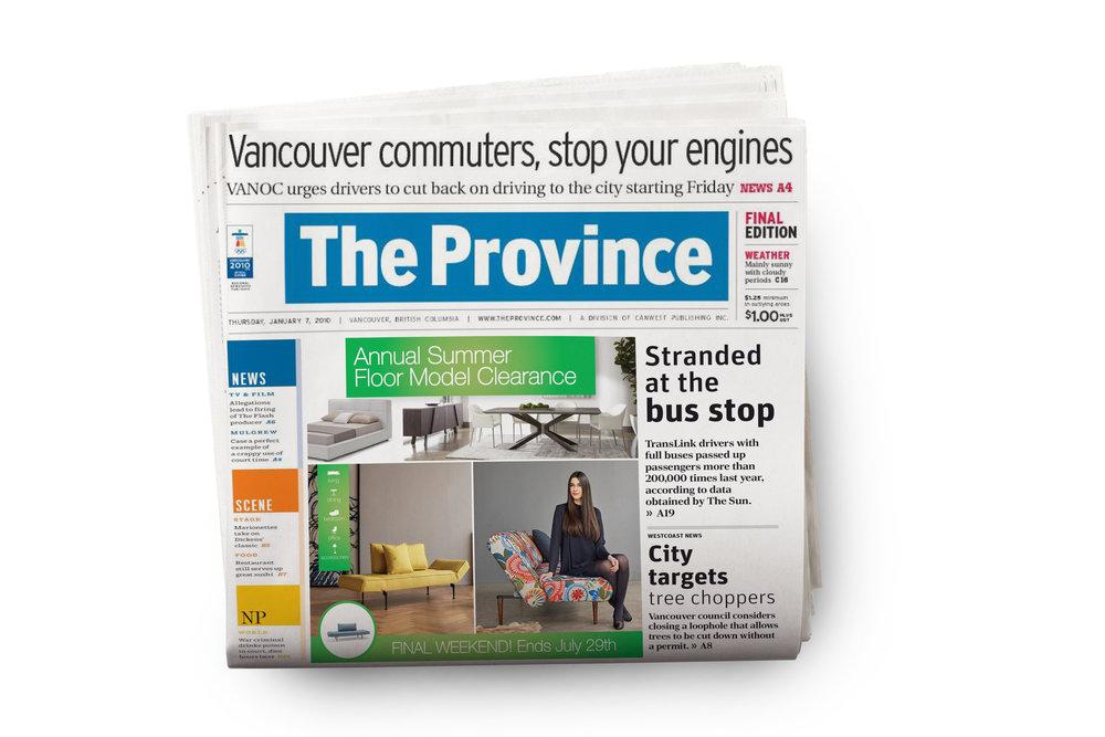 IN_Province_Newspaper19.jpg