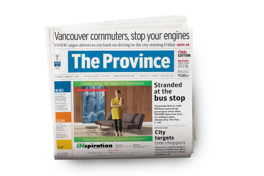 IN_Province_Newspaper20.jpg