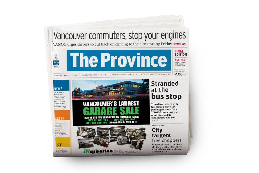 IN_Province_Newspaper21.jpg