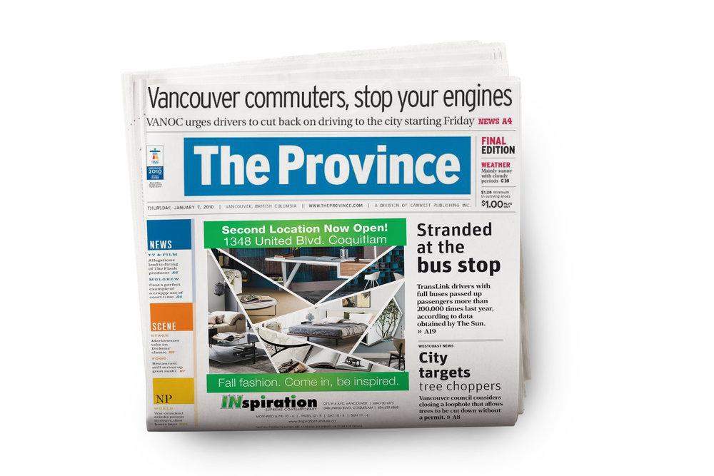 IN_Province_Newspaper23.jpg