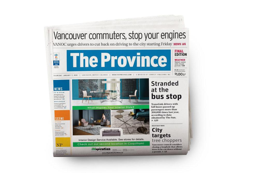IN_Province_Newspaper26.jpg