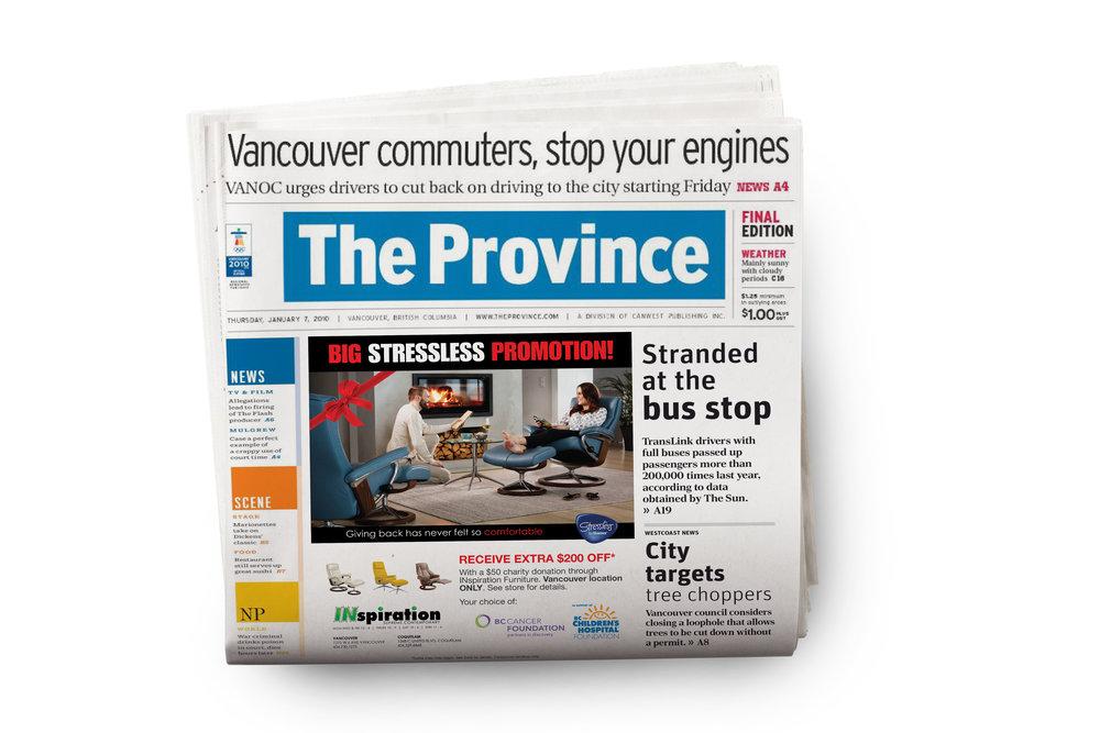 IN_Province_Newspaper29.jpg