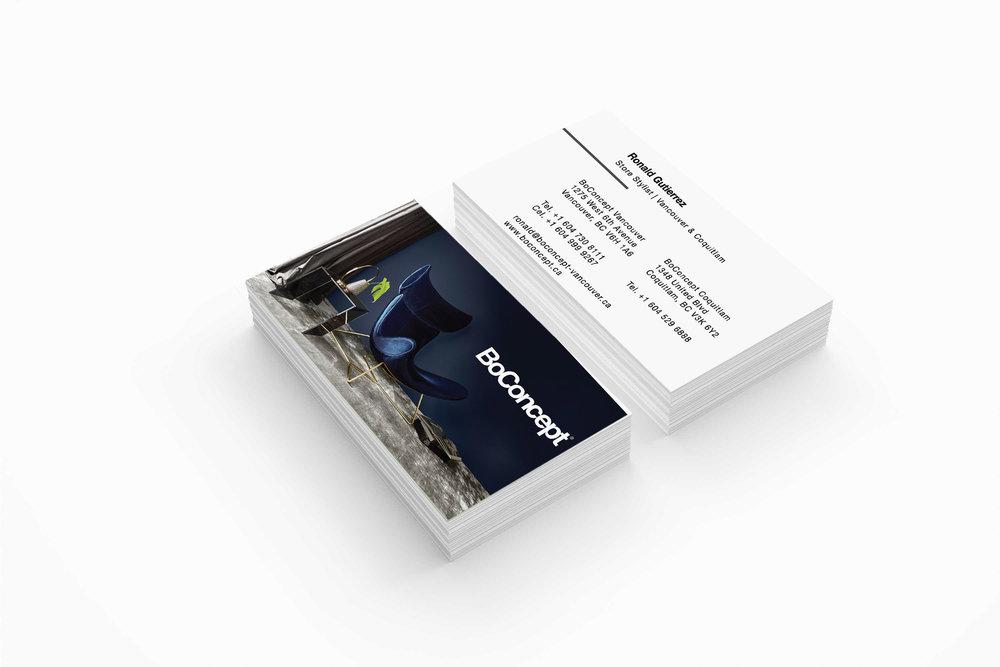 BO_BUSINESSCARD_MOCKUP5.jpg