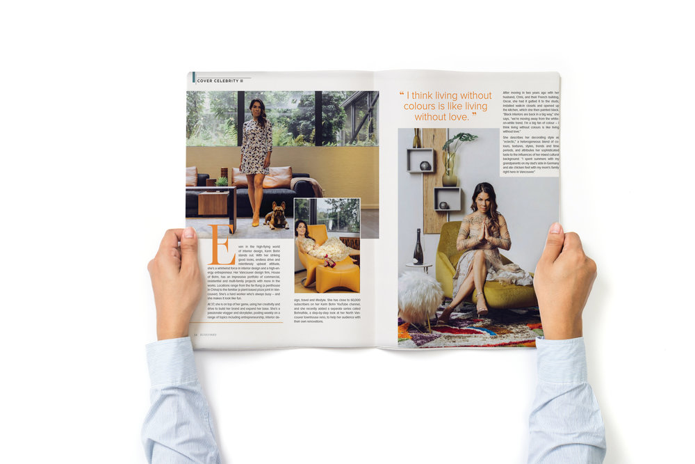 Boulevard_Magazine_Mockup2.jpg