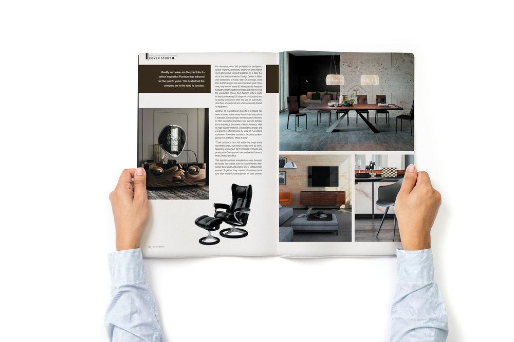 Boulevard_Magazine_Mockup4.jpg