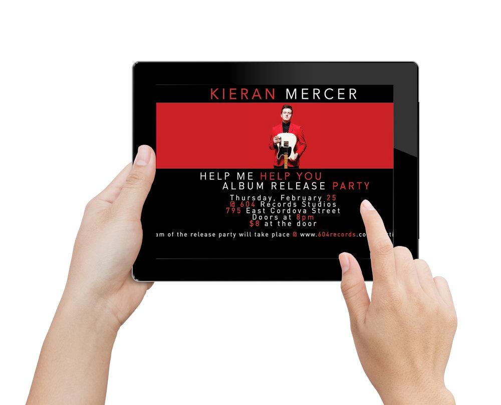 KieranMercer_Mockup3.jpg