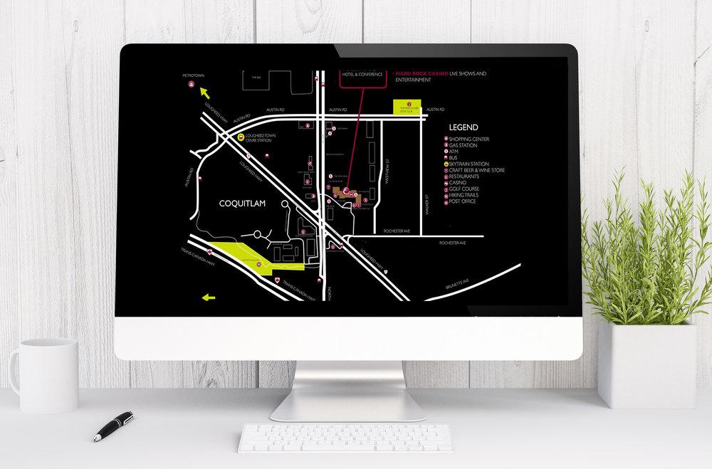 ExecutiveHotel_Map_Mockup2.jpg