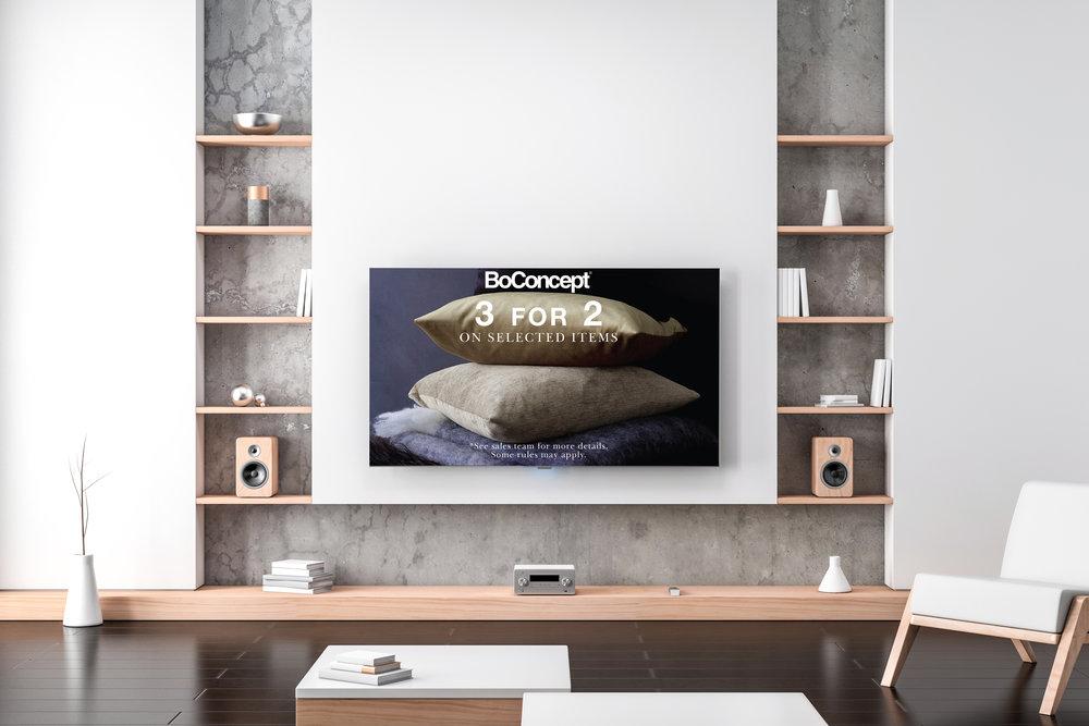 BO-TV-MOCKUP6.jpg