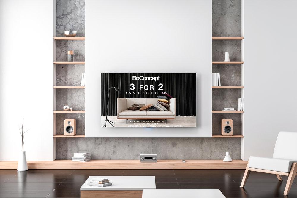 BO-TV-MOCKUP9.jpg
