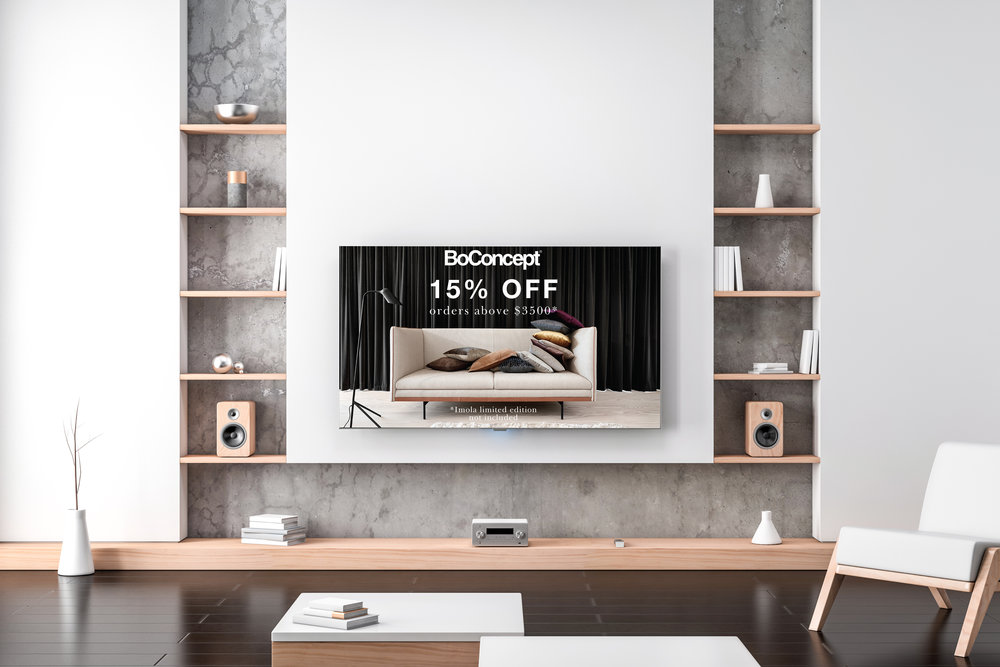 BO-TV-MOCKUP12.jpg