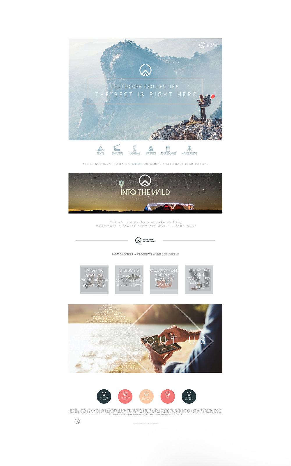 Outdoor_Collective_Website_Final-01.jpg