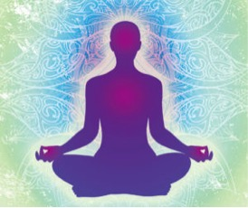 Meditation Healing Circle.jpg