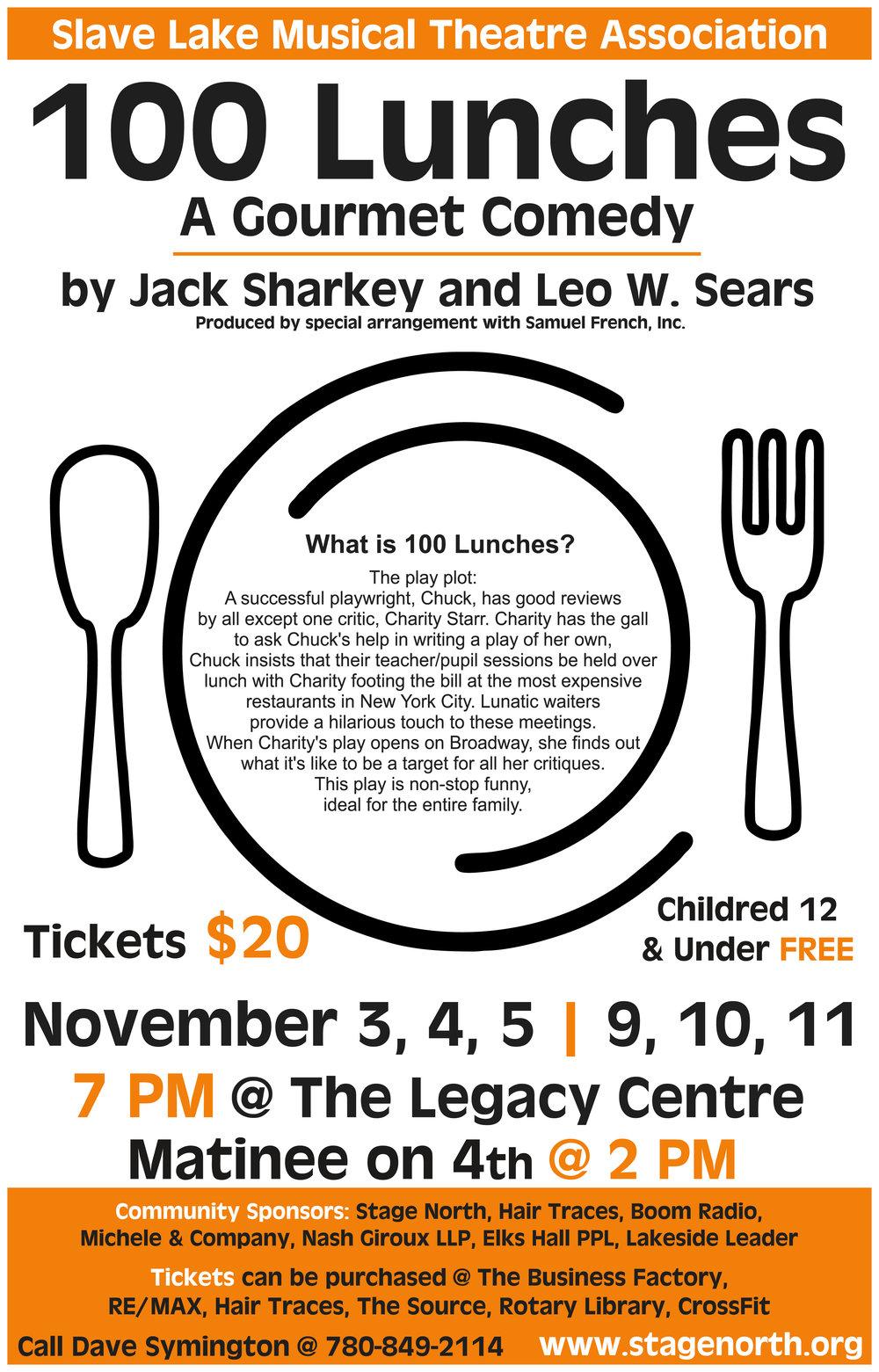 SLMTA 100 Lunches Poster.jpg