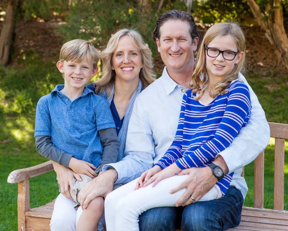 finsterfamily-1-4.jpg