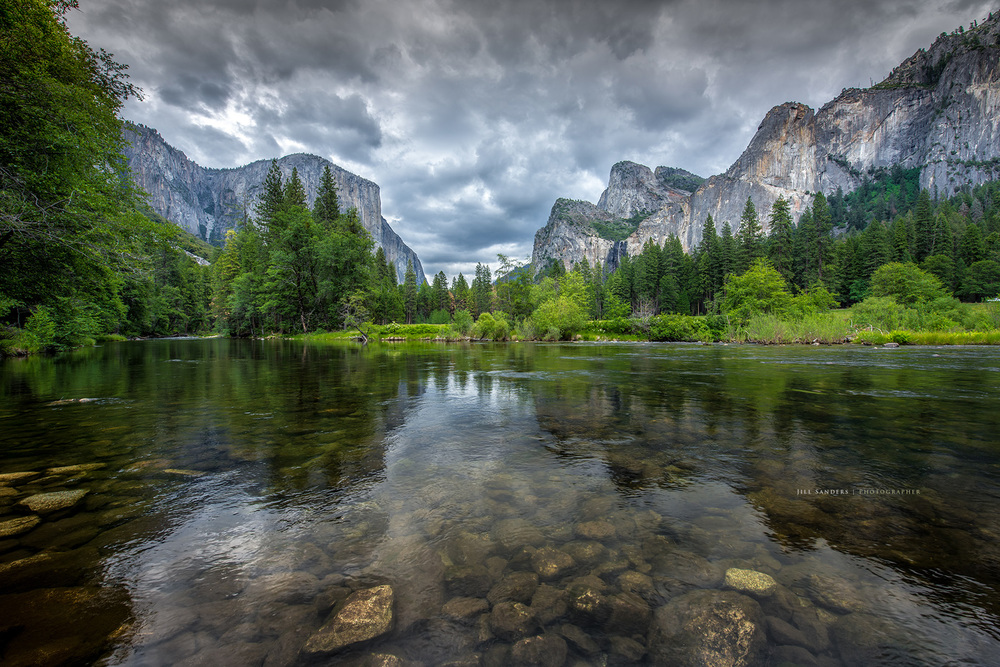 yosemitemerced-web.jpg