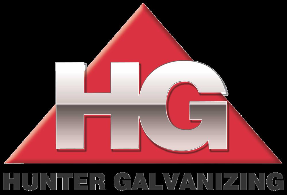 Hunter Galvanizing