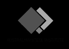 Australian Steel Institute