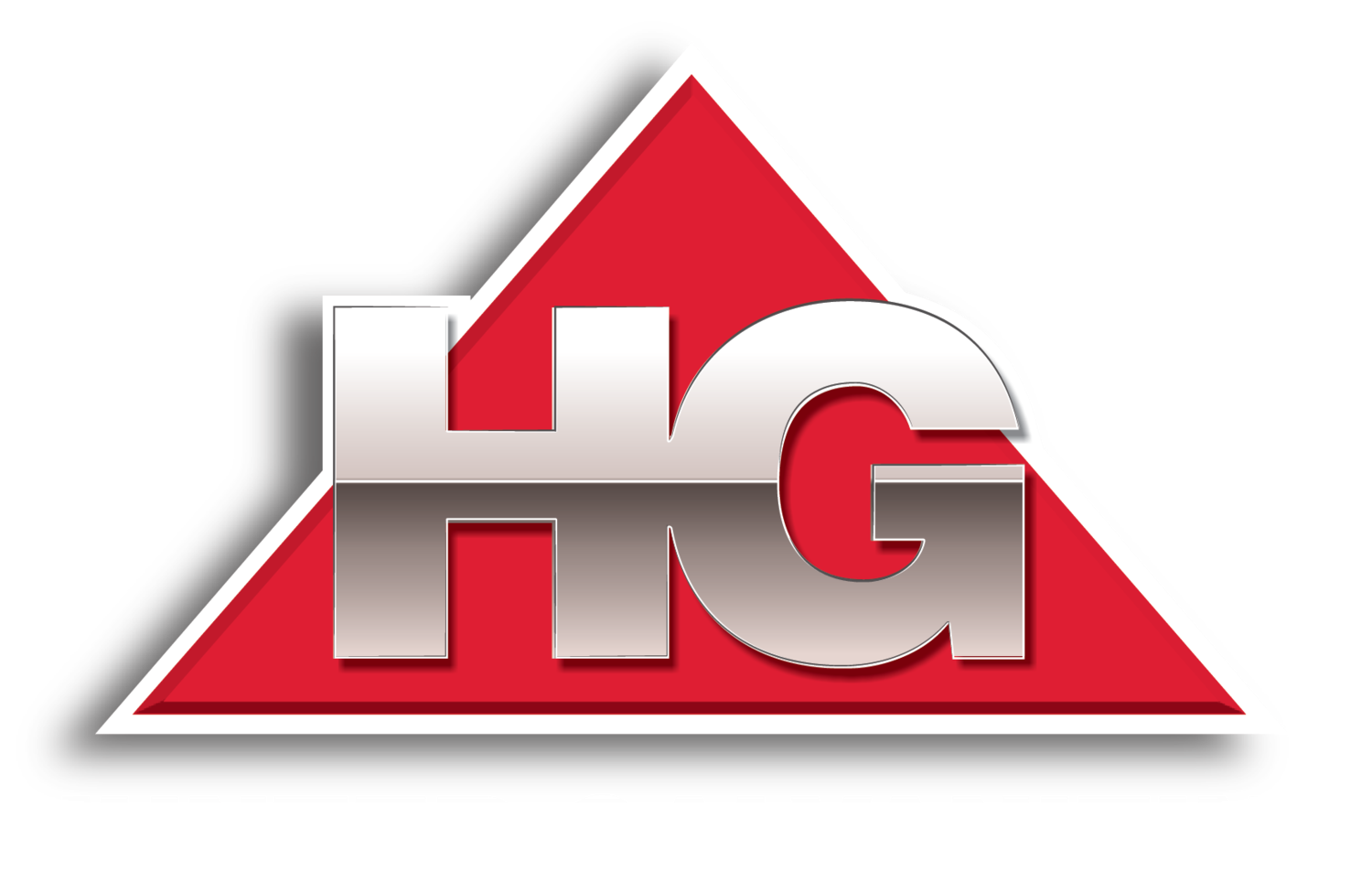 Hunter Galvanizing