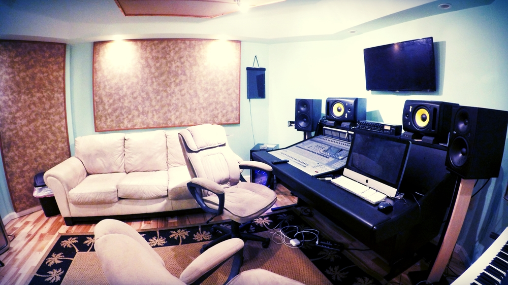 studioc copy.jpg