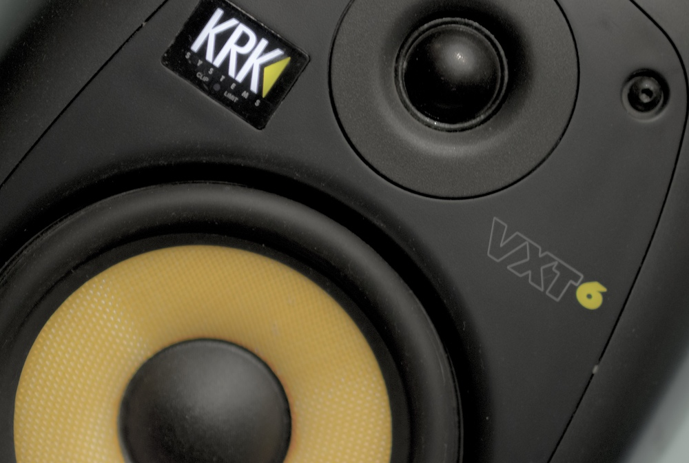 KRK VXT.jpg