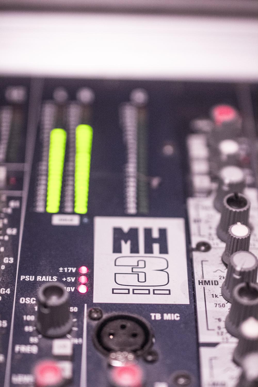 Sound Craft 4.jpg