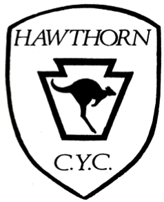 Hawthorn Citizens' Youth Club