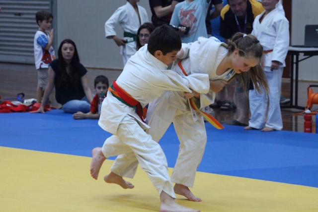 Judo12.JPG