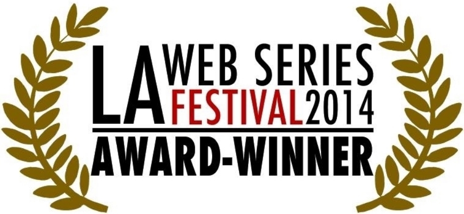 Winner Best Cast / Ensemble & Best Series