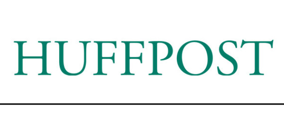 huffington-post-icon-image-logo