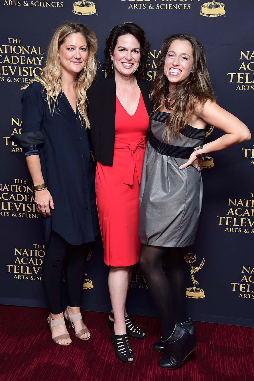 PBS_NEWSDOC_Emmys_0337.jpg