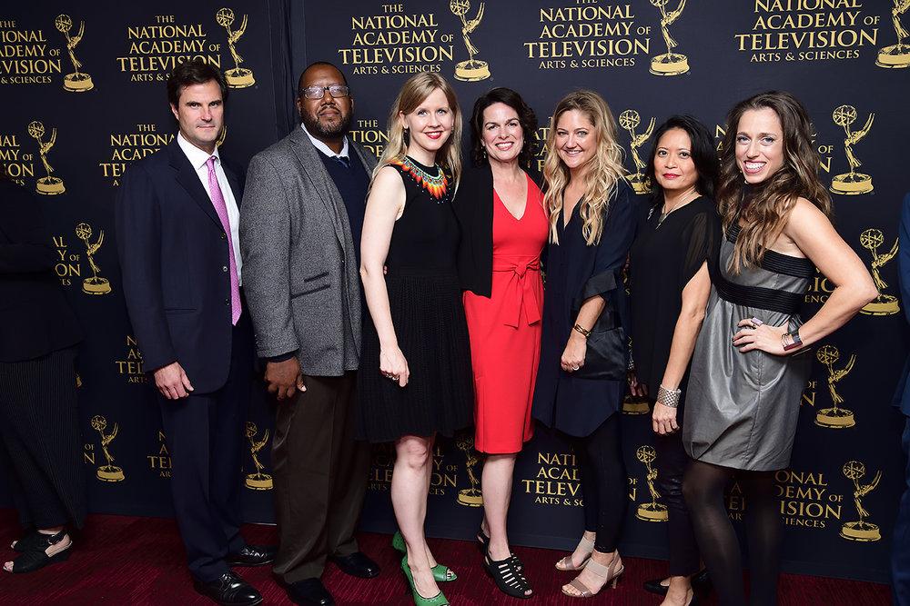 PBS_NEWSDOC_Emmys_0359.jpg